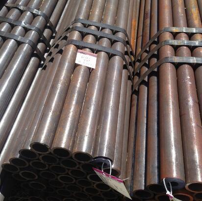 吴川钻探地质管